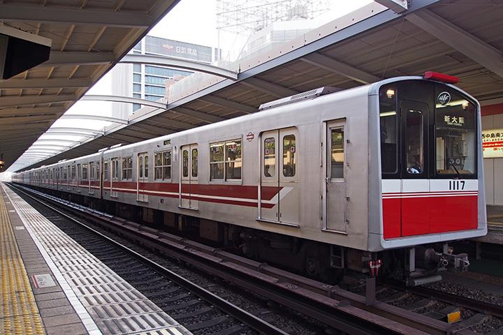 20160228_osaka_subway_10a-05.jpg