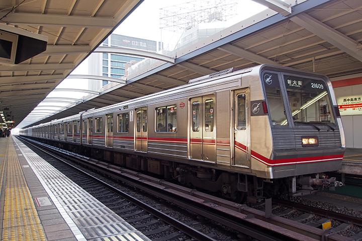20160228_osaka_subway_21-01.jpg