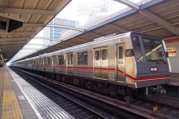 20160228_osaka_subway_21-02.jpg