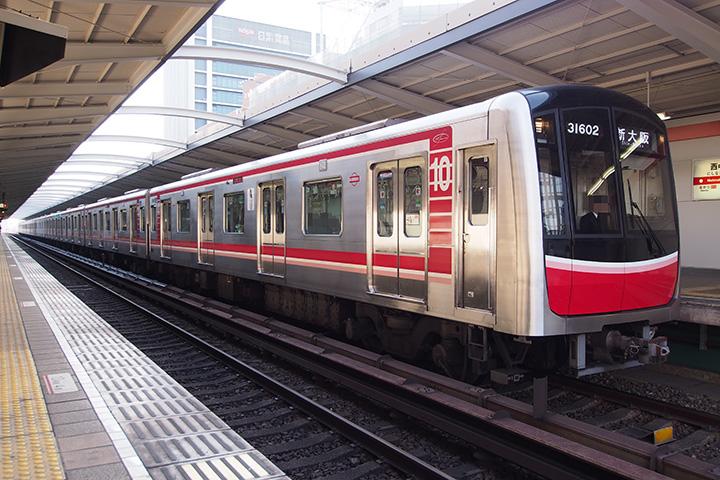 20160228_osaka_subway_31000-01.jpg
