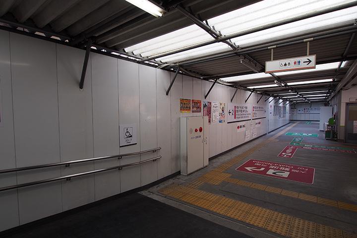 20160228_wakae_iwata-02.jpg