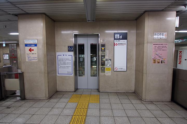 20160228_yodoyabashi-06.jpg