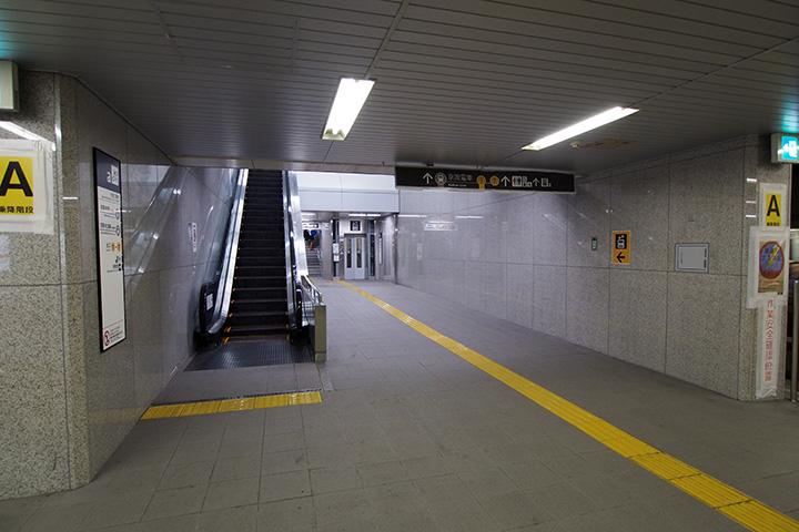 20160228_yodoyabashi-09.jpg
