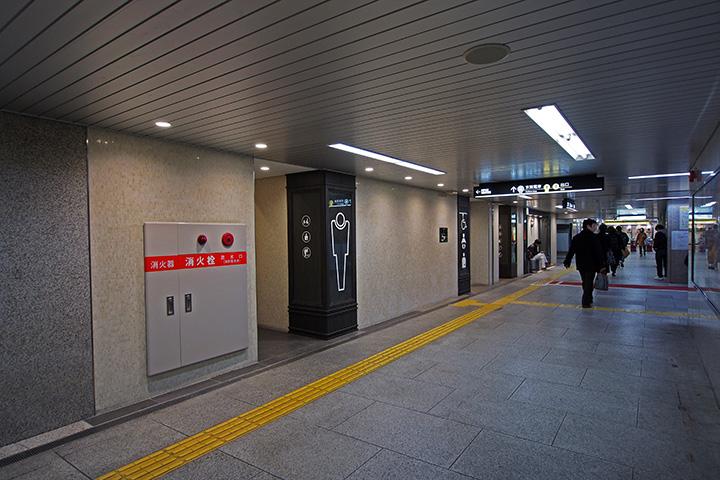 20160228_yodoyabashi-14.jpg