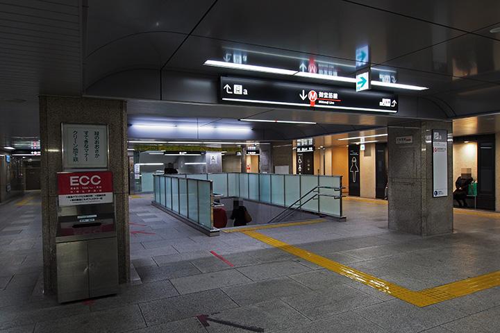 20160228_yodoyabashi-15.jpg
