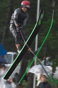 TOP3 大平遼選手(慶)