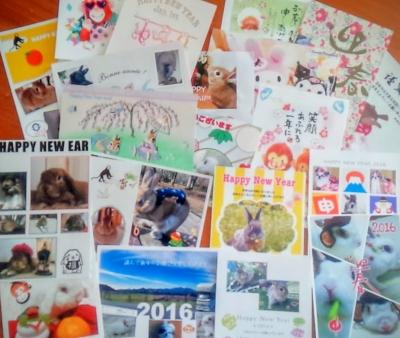 20160108-A.jpg