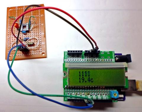 LMT01_ArduinoInternalComp.jpg