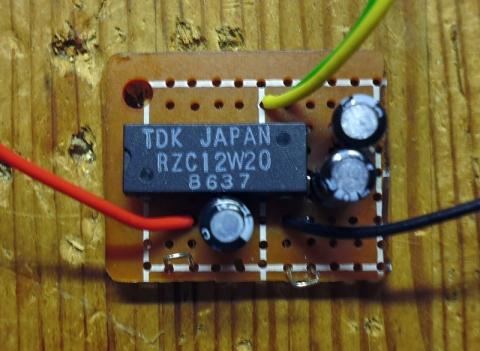 TDKRZC12W20.jpg