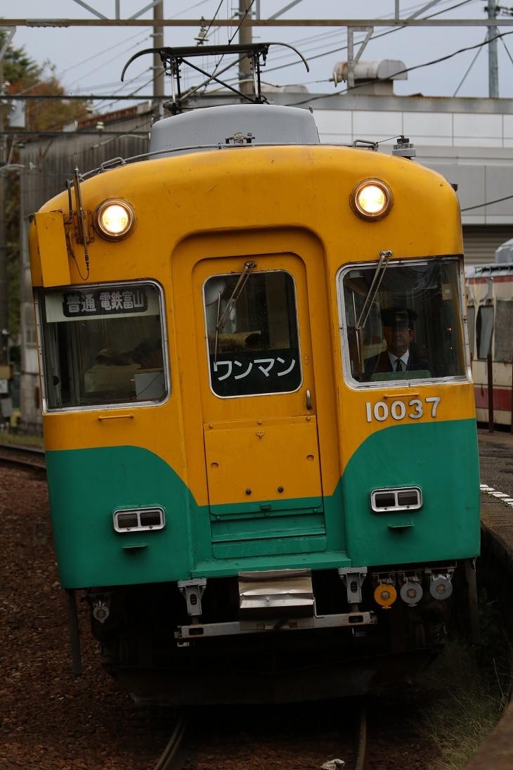 EH3A8707.jpg