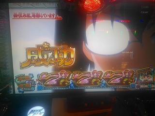 s-WP_20151230_10_22_20_Pro_ガールズ&パンツァー_AT直撃1