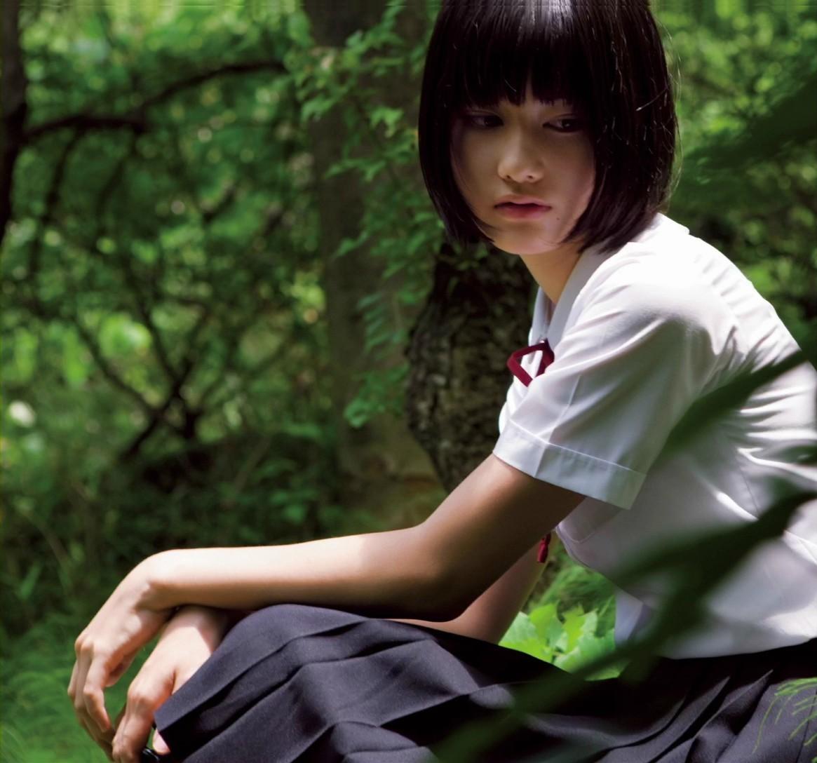 kiseijyu003.jpg