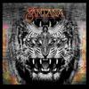 Santana IV / Santana