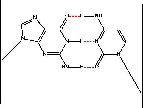 【センター化学2016】第7問:問2