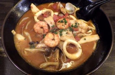 綿麺 フライデーナイト Part103 (16/2/12) ブヒィ!ヤベース