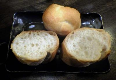 綿麺 フライデーナイト Part103 (16/2/12) ブヒィ!ヤベース(パン)