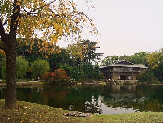 151117徳川園-3