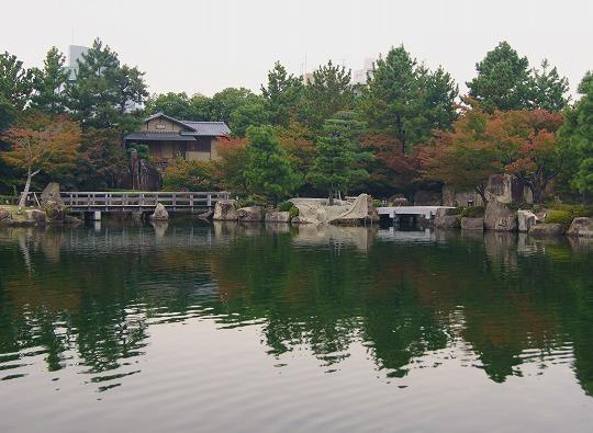 151117徳川園-2