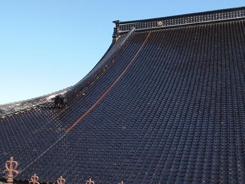 151022函館元町仏教寺院