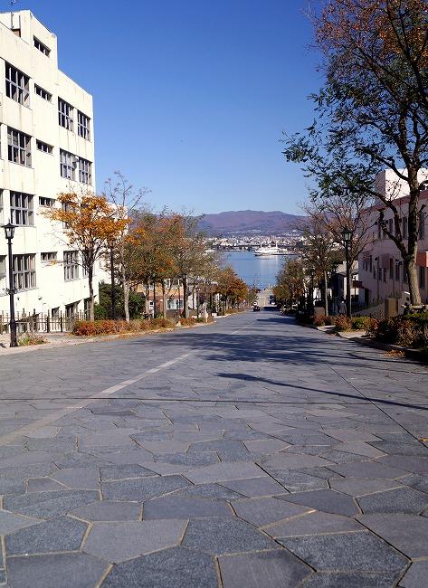 151022函館元町