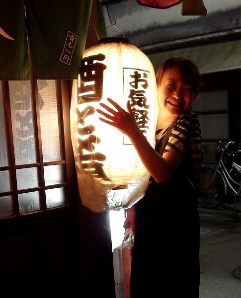 160221YAKKOさん-2