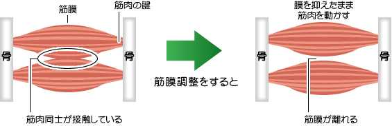 index-02-pict2.png