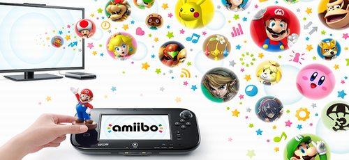 amiibo0002.jpg