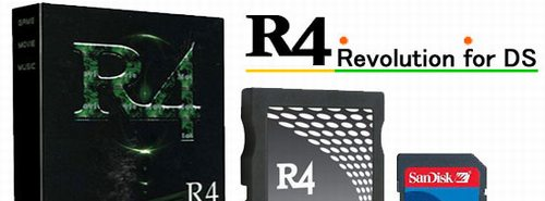 r4ds0012.jpg