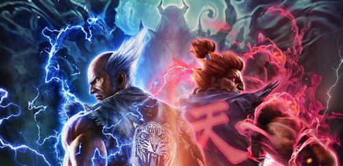 鉄拳原田氏 韓国のゲームレーティング審査機関から情報がメディアに漏れているとお怒りに!