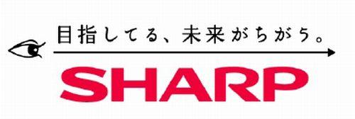 sharpnew01.jpg