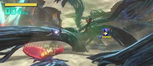 Nintendo Direct 2016.3.4より WiiU「スターフォックス ゼロ」&「スターフォックスガード」4月21日発売決定
