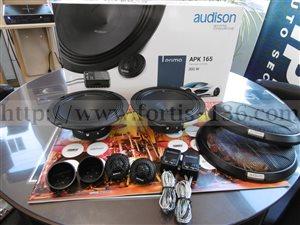 audison prima APK165 (1)