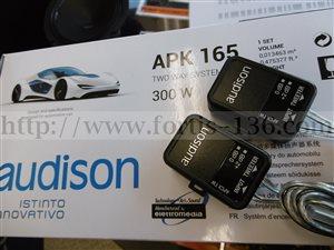 audison prima APK165 (5)