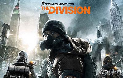 XboxOne版『ディビジョン』クローズドベータが突然の日本語版キャンセル!一体なぜ・・・
