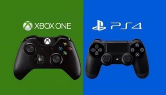 PS4 And Xbox One, Dev Talks About Cloud Gaming