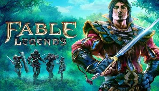 Fable Legends DX12 Up To 40 Faster Performance Xbox One Visual Bar Pushed Higher