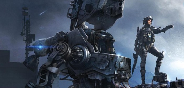Titanfall-Frontiers-Edge-small-e1454051073665.jpg