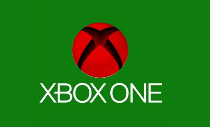 xbox-one-logo-Japan1-ds1-670x407-constrain.jpg