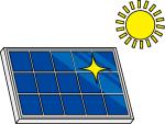 june01_a21 太陽光