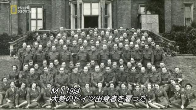 nationalgeo_military_v2_03.jpg