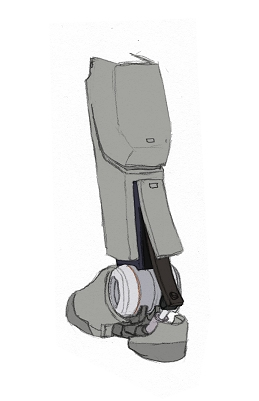 cyborg 009_4