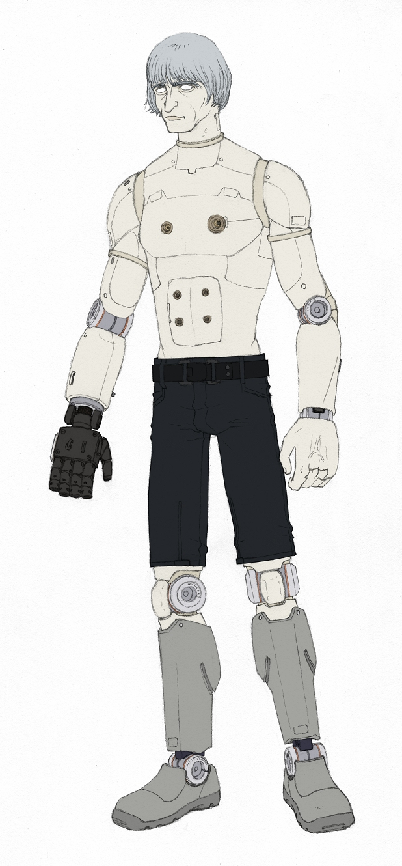 cyborg 009_10