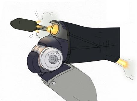 cyborg 009_17