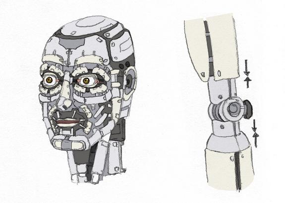 cyborg 009_28