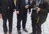 NEWSIDER Tokyo & KL
