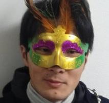 takashi160207-1.jpg