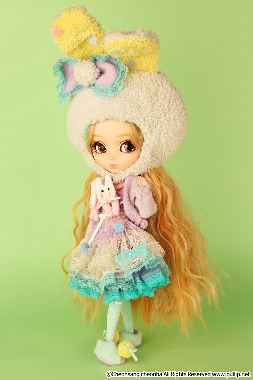 Pullip_Kiyomi_icecream_04.jpg