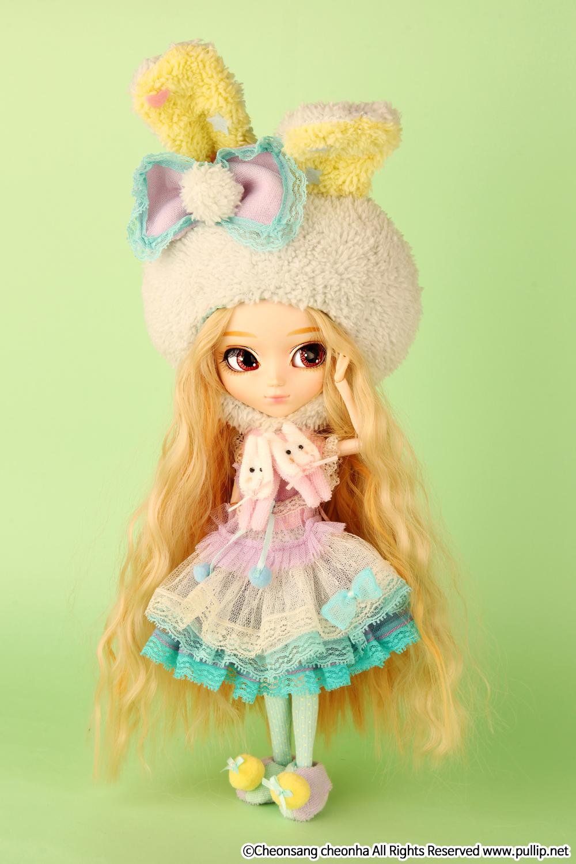 Pullip_Kiyomi_icecream_11.jpg