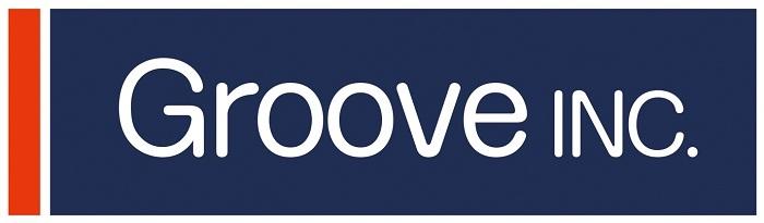 groove_logo.jpg