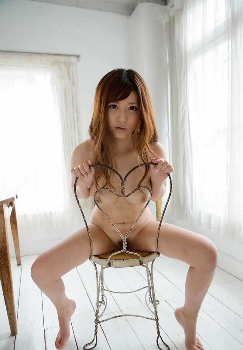 【No.25260】 オールヌード / さとう遥希